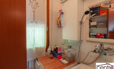 Appartamento a Riola