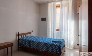 Appartamento a Vergato in zona centrale