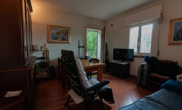 Casa Indipendente pochi Km Vergato