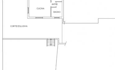 Villetta Schiera Vergato